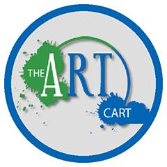 The-Art-Cart-240px